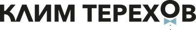 Lovestria Logo